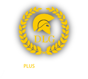 DLG Security